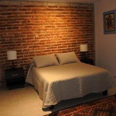 Отель Expo Ejecutivo комната для гостей фото 3