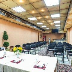 Hotel & Spa Saint George Поморие помещение для мероприятий фото 2