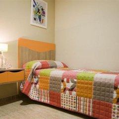 Отель Apartamentos Conilsol Испания, Кониль-де-ла-Фронтера - отзывы, цены и фото номеров - забронировать отель Apartamentos Conilsol онлайн детские мероприятия