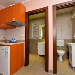 Отель And Accommodation Stojic Сербия, Нови Сад - отзывы, цены и фото номеров - забронировать отель And Accommodation Stojic онлайн питание