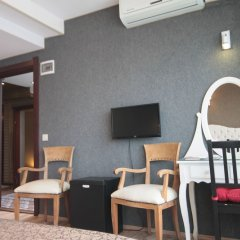 Отель Armagrandi Spina фото 21