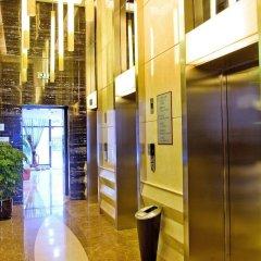 Отель Yuzhou Camelon Hotel Китай, Сямынь - отзывы, цены и фото номеров - забронировать отель Yuzhou Camelon Hotel онлайн с домашними животными