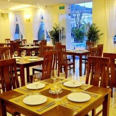 Отель Verano Hotel Вьетнам, Нячанг - отзывы, цены и фото номеров - забронировать отель Verano Hotel онлайн питание