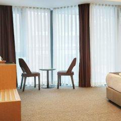 Triada Hotel Karakoy фото 2