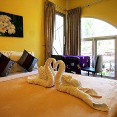 Phuket Paradiso Hotel фото 9