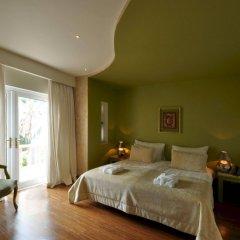 Отель Vivenda Miranda комната для гостей фото 4