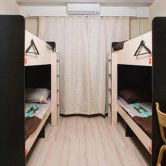Отель Жилые помещения Infinity Уфа детские мероприятия фото 2