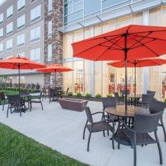 Отель Holiday Inn Express & Suites Indianapolis NE - Noblesville фото 3