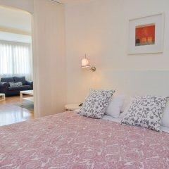 Отель Madrid Rental Flats Испания, Мадрид - отзывы, цены и фото номеров - забронировать отель Madrid Rental Flats онлайн