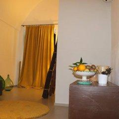 Отель Le Tre Sorelle Бари в номере