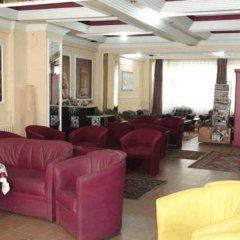 A Klas Hotel Турция, Кайсери - отзывы, цены и фото номеров - забронировать отель A Klas Hotel онлайн интерьер отеля фото 2