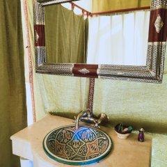 Отель Sahara Royal Camp Марокко, Мерзуга - отзывы, цены и фото номеров - забронировать отель Sahara Royal Camp онлайн с домашними животными