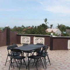 Отель Pere Aristo Guesthouse Филиппины, Мандауэ - отзывы, цены и фото номеров - забронировать отель Pere Aristo Guesthouse онлайн фото 4