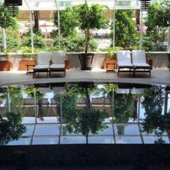 Отель Alkoclar Exclusive Kemer бассейн фото 2
