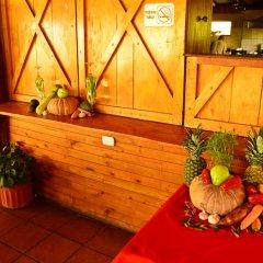 Отель Cañon de la Vieja Lodge Коста-Рика, Sardinal - отзывы, цены и фото номеров - забронировать отель Cañon de la Vieja Lodge онлайн интерьер отеля