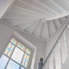 Отель Dom & House - Apartmenty Monte Cassino Сопот удобства в номере