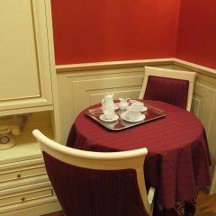 Отель Dimora Frattina Италия, Рим - отзывы, цены и фото номеров - забронировать отель Dimora Frattina онлайн в номере