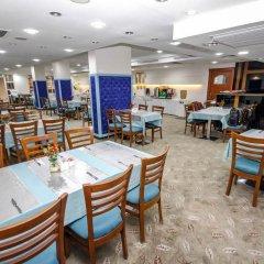 Met Gold Hotel Турция, Газиантеп - отзывы, цены и фото номеров - забронировать отель Met Gold Hotel онлайн питание фото 2