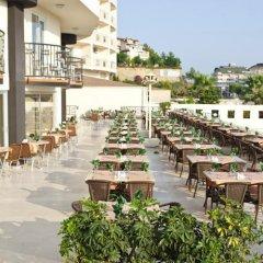 Arabella World Hotel Турция, Аланья - 3 отзыва об отеле, цены и фото номеров - забронировать отель Arabella World Hotel онлайн фото 2