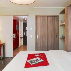 Отель Aparthotel Adagio Muenchen City Германия, Мюнхен - - забронировать отель Aparthotel Adagio Muenchen City, цены и фото номеров фото 10