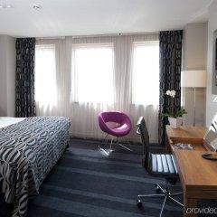 Отель Apex Waterloo Place Hotel Великобритания, Эдинбург - отзывы, цены и фото номеров - забронировать отель Apex Waterloo Place Hotel онлайн фото 2