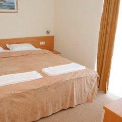 Melssa Coop Hotel комната для гостей фото 2