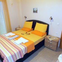 Апартаменты Nikos Apartments детские мероприятия фото 2