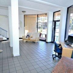 Отель Siegel Select Convention Center США, Лас-Вегас - отзывы, цены и фото номеров - забронировать отель Siegel Select Convention Center онлайн спа фото 2