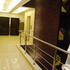 Отель Walnut Castle Индия, Нью-Дели - отзывы, цены и фото номеров - забронировать отель Walnut Castle онлайн