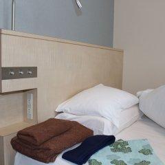Отель Sugita Япония, Томакомай - отзывы, цены и фото номеров - забронировать отель Sugita онлайн комната для гостей фото 3
