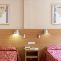 Отель Beleret Испания, Валенсия - 2 отзыва об отеле, цены и фото номеров - забронировать отель Beleret онлайн удобства в номере