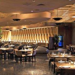 Отель Planet Hollywood Resort & Casino фото 2