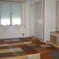 Отель Britta Италия, Римини - отзывы, цены и фото номеров - забронировать отель Britta онлайн комната для гостей фото 2