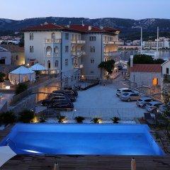 Отель Arbiana Heritage фото 10