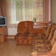 Гостиница Радуга в Уфе 2 отзыва об отеле, цены и фото номеров - забронировать гостиницу Радуга онлайн Уфа комната для гостей фото 3