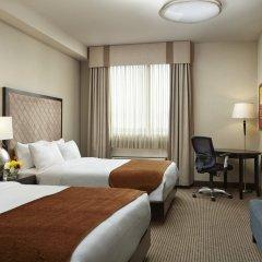 Отель Acclaim Hotel Calgary Airport Канада, Калгари - отзывы, цены и фото номеров - забронировать отель Acclaim Hotel Calgary Airport онлайн комната для гостей