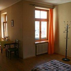 Отель Teddy Bear Hostel Riga Латвия, Рига - - забронировать отель Teddy Bear Hostel Riga, цены и фото номеров комната для гостей фото 3