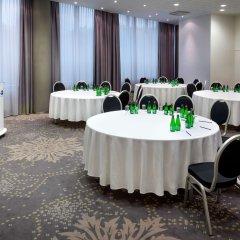 Отель Radisson Blu Sky Эстония, Таллин - 14 отзывов об отеле, цены и фото номеров - забронировать отель Radisson Blu Sky онлайн фото 15