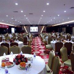 Отель Shanxi Wenyuan Hotel Китай, Сиань - отзывы, цены и фото номеров - забронировать отель Shanxi Wenyuan Hotel онлайн помещение для мероприятий