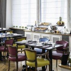 Отель Hôtel Bradford Elysées - Astotel Франция, Париж - 3 отзыва об отеле, цены и фото номеров - забронировать отель Hôtel Bradford Elysées - Astotel онлайн