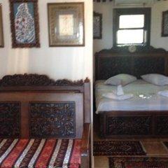 Nilya Hotel комната для гостей фото 4