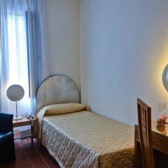 Hotel Palazzo Ognissanti комната для гостей фото 3