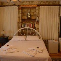 Avci Han Tas Ev Hotel - Adults Only Чешме комната для гостей фото 3