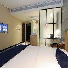 Arrivee Hotel удобства в номере