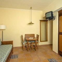 Hotel Fergus Club Vell Mari комната для гостей фото 2