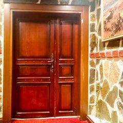 Отель Aleph Istanbul интерьер отеля фото 2