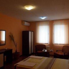 Отель Fotiadis Hotel Rooms & Studios Болгария, Велико Тырново - отзывы, цены и фото номеров - забронировать отель Fotiadis Hotel Rooms & Studios онлайн комната для гостей фото 2