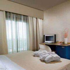 Uappala Hotel Cruiser комната для гостей фото 8