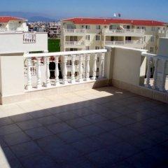 Royal Marina Apartments Турция, Алтинкум - отзывы, цены и фото номеров - забронировать отель Royal Marina Apartments онлайн парковка