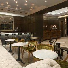 Отель Belleclaire США, Нью-Йорк - 8 отзывов об отеле, цены и фото номеров - забронировать отель Belleclaire онлайн питание